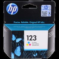 HP Inks