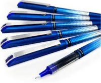 PENS HIGHLIGHTERS MARKERS CORRECTION FLUID