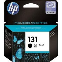 HP 131 BLACK C8765HE