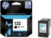 HP 132 B