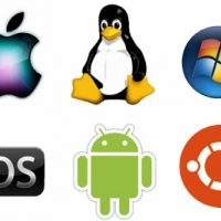 Desktop Operating System