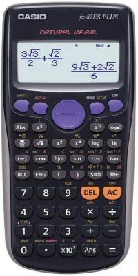 FX82ES