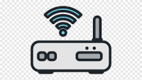 ROUTERS & ACCESS POINTS
